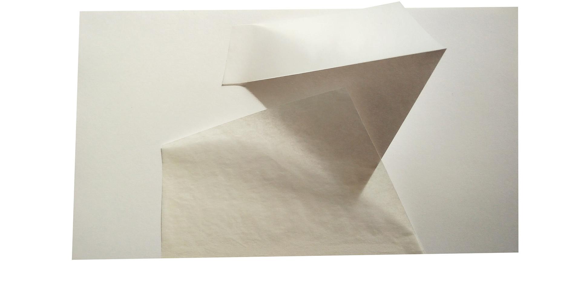 triangle 2.jpg
