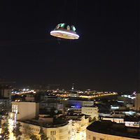 #UFOs_are_coming!.jpg