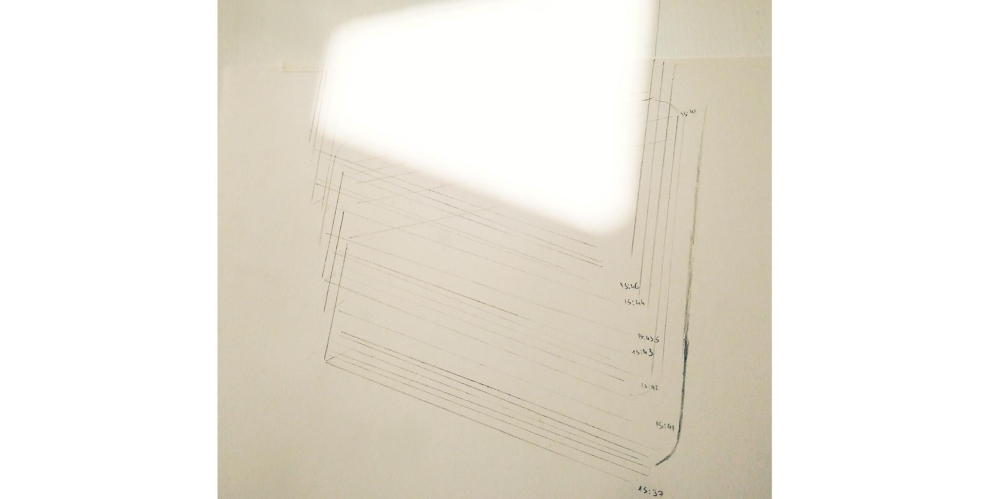 light path.jpg