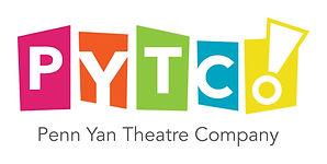 PYTCo_Logo.jpg