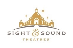 Living the Theatre Life: March Update