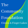 foundation (1).png