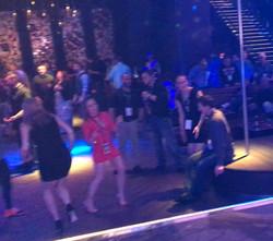 Haven Night Club, Atlantic City