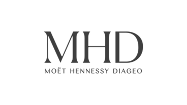 mhd.png