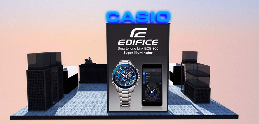 Proposal for Casio Pop up store v2.jpg