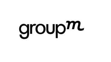 groupm2.png