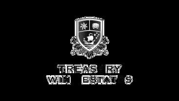 treasurywine.png
