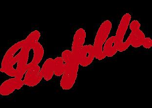 penfolds-logo-01.png