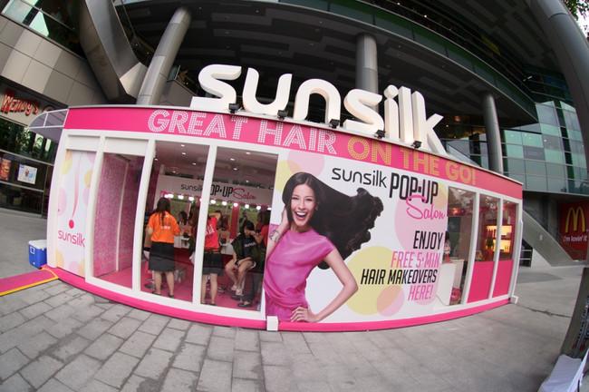 Sunsilk-200-1024x680.jpg