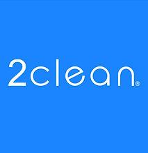 2clean_neg_blaa2.jpg