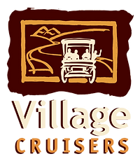 Village Cruisers, Hanmer Springs activities