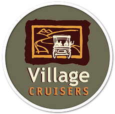Village Cruisers, Hanmer Springs activities