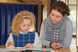 Sarah and danika homework reading (1 of