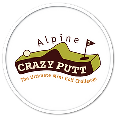 Alpine Crazy Putt, Hanmer Springs activities