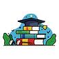 —Pngtree—happy_world_teachers_day_illust