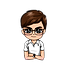 —Pngtree—chibi_boy_with_glasses_3782196.