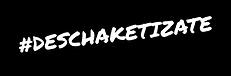 dESCHAK logo BLANCO.png