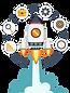 %E2%80%94Pngtree%E2%80%94space_rocket_wi