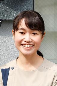 ph_staff_takakura_i.jpg
