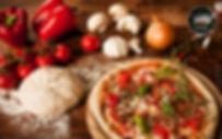 פיצות בפיצה שושו