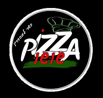 לוגו אינטרנט פיצה שושו.png