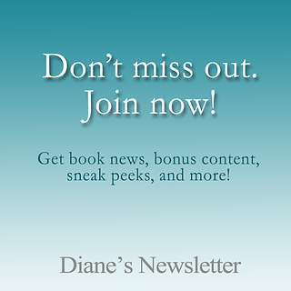 Newsletter Square Header v2.png