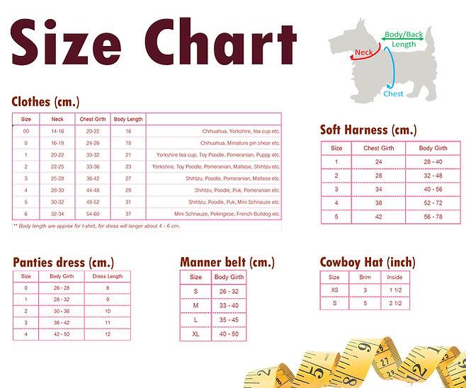 32 Size chart.jpg