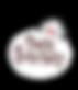 logo PetSo.png