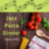 Ad-JazzPastaFundraiser.png