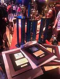 award2019-02.jpg