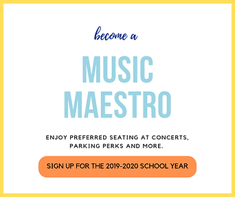 Become a Music Maestro Member.png