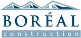 boreal_logo.png