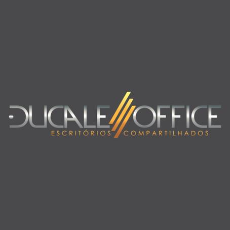 Convênio Ducale Office