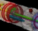 connectors_design_6 (1).png