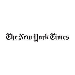 TheNewYorkTimes