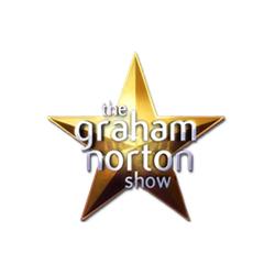 TheGrahamNortonShow