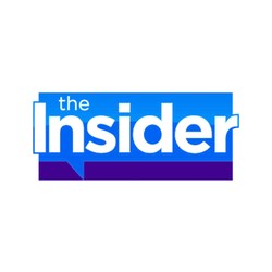TheInsider