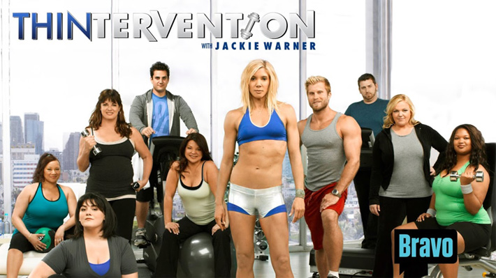 Jackie-Warner-Bravo-TV-Thintervention1
