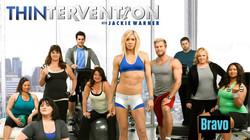 Jackie-Warner-Bravo-TV-Thintervention1