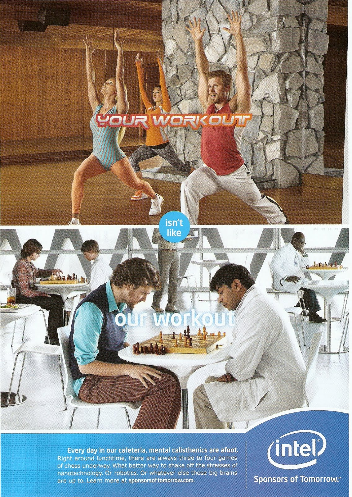 intel_workout_ad0001