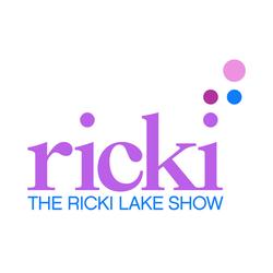 TheRickiLakeShow