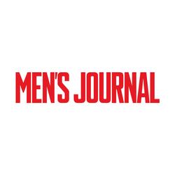 Men'sJournal
