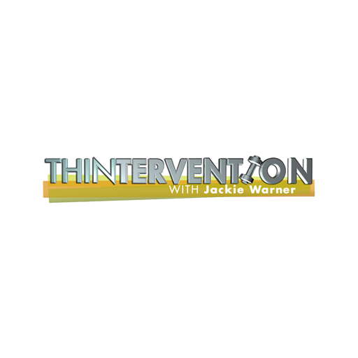 Thintervention