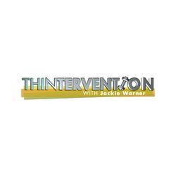 Thintervention