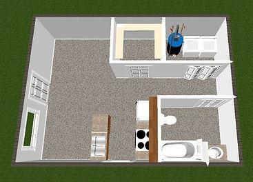 400 Building Studio.JPG