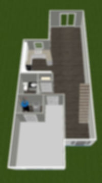 Townhome Main Floor.JPG