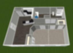 1100 Building 2 Bed Luxury.JPG