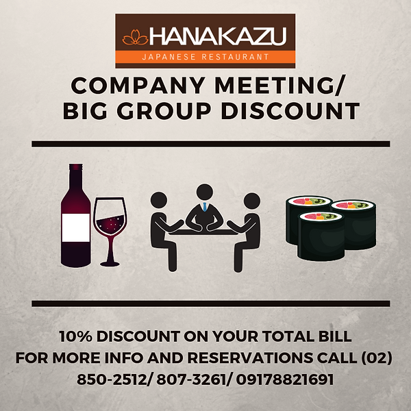 10% Off On Total bill.png