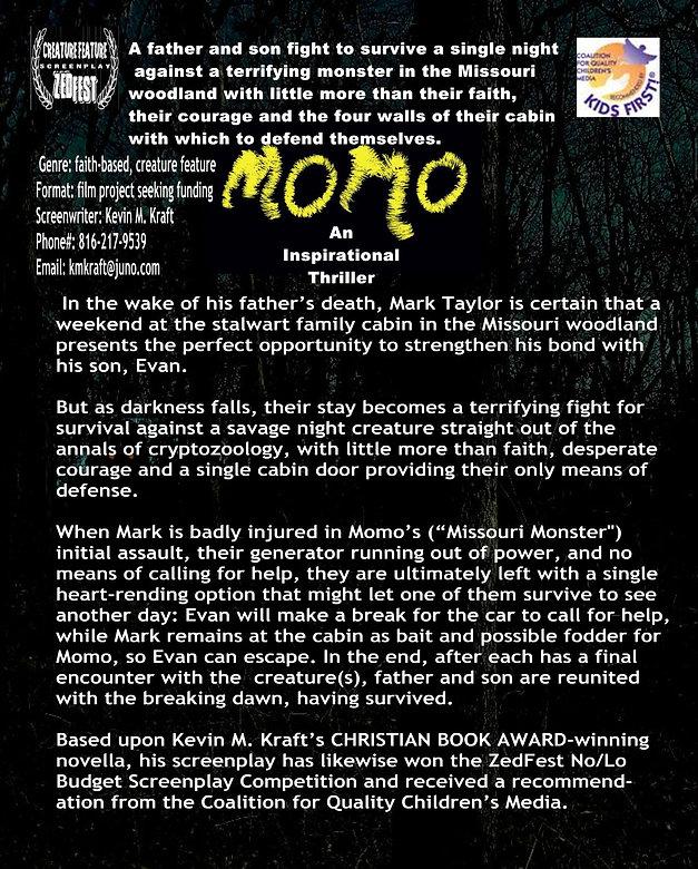 MOMO An Inspirational Thriller (2).jpg
