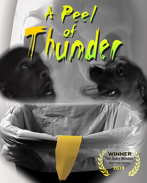 A Peel of Thunder poster2 - Copy.png
